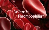 thrompphiliaSmall