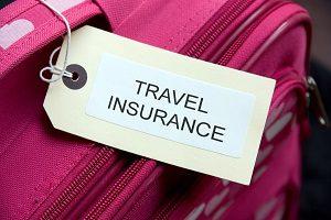 travelinsuranceSmall