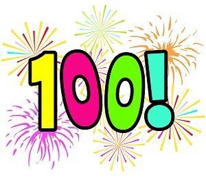 use 100