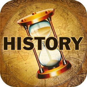use history
