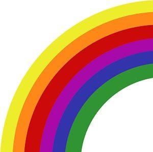 use rainbow-1192500_960_720