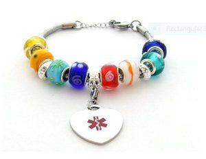 3 use beads