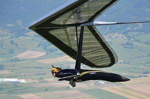 use hang-gliding-