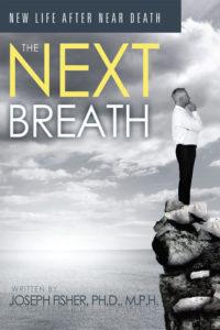 next breath