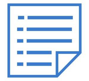 use list diff diagnosis