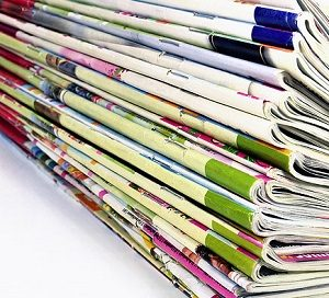 use journals