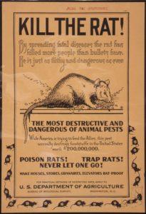 use-rat-poison