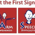 Stroke is treatable – World Stroke Day Campaign