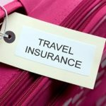 Getting travel insurance after a pulmonary embolism