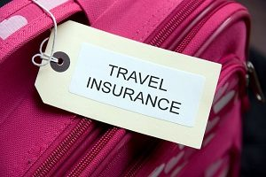 travelinsuranceSmall