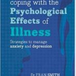Book Review – Coping with the Psychological  Effects of Illness