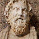 SOCRATES – describing your pain
