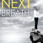 Book Review – Next Breath – PE memoir