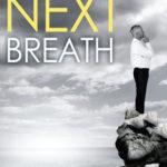 Book Review – Next Breath – PE memoir