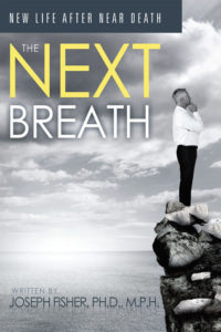 next breath