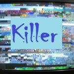 Could too much TV kill you?
