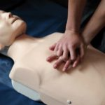 Cardiac arrest -What you MUST know