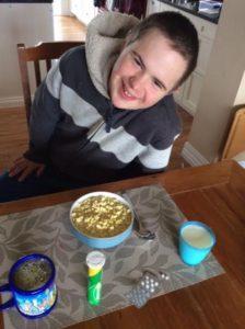 noah-breakfast