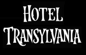 use-hotel-transylvania_logo