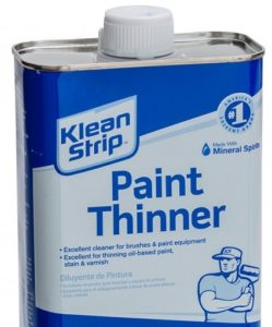 use-paint_thinner
