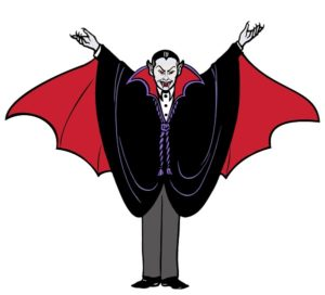 use-vampire