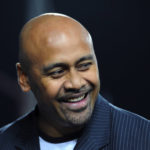 Jonah Lomu Remembered