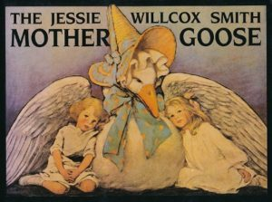 _mother_goose