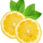 Frivolous Friday – when life gives you lemons
