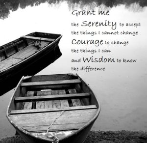 sernty-boats