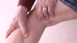 pain-leg