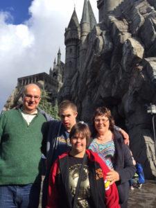 familyhogwarts