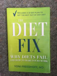 diet-fix
