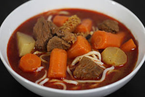 boiled-beef-and-carrots