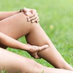 Clots in Pregnancy – Diagnosis
