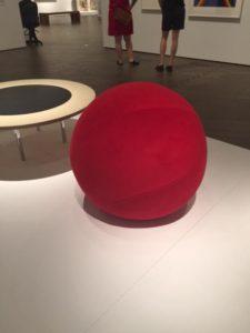 furniture-blood-clot