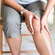 swollen-leg