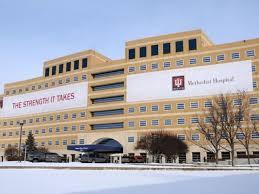 indiana-hospital